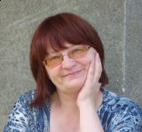 Małgorzata Kalemba